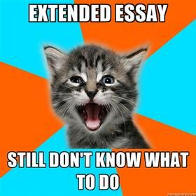 Creating A Strong Topic For A Reserch Paper On Civil War