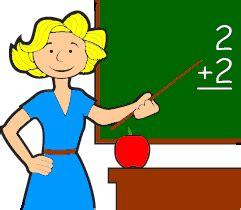 Year 9 homework help - geconexioncomco
