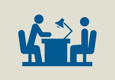 Freelance Graphic Designer Jobs - Apply Now CareerBuilder